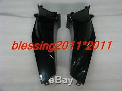Fairing Kit For Honda CBR600RR 2005 2006 F5 Injection Mold ABS Plastic Set BA03