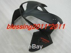 Fairing Kit For Honda CBR600RR 2005 2006 F5 Injection Mold ABS Plastic Set BA14