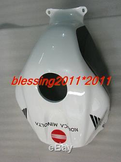Fairing Kit For Honda CBR600RR 2005 2006 F5 Injection Mold ABS Plastic Set BA53