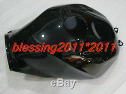Fairing Kit For Suzuki GSXR600 750 K4 2004-2005 Plastics Set Injection Mold B73