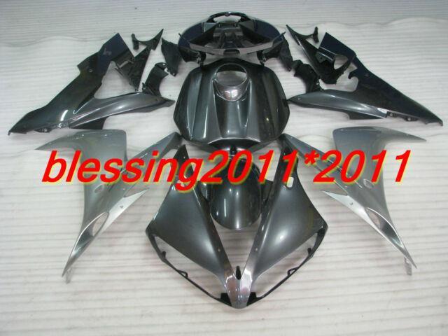 Fairing Kit For Yamaha Yzf R1 2004 2005 2006 Abs Plastic Injection Mold Set B30