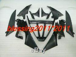 Fairing Kit For YAMAHA YZF R1 2004 2005 2006 ABS Plastic Injection Mold Set B56