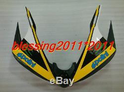 Fairing Kit For YAMAHA YZF R6 2003 2004 2005 ABS Plastic Injection Mold Set B39
