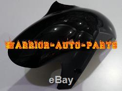 Fairing Kit For Yamaha YZF R1 2000 2001 Injection Mold Plastic Set Body Work M30