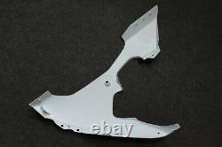 Fairing Kit For Yamaha YZF R1 2004-2006 Bodywork Injection Molding ABS Plastic