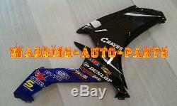 Fairing Kit For Yamaha YZF R1 2007 2008 Injection Mold Plastic Set Body Work M01