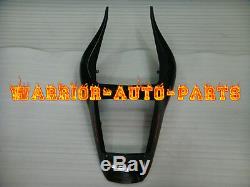 Fairing Kit For Yamaha YZF R6 1998-2002 Injection Mold Plastic Set Body Work M87