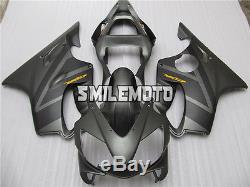 Fairing New Plastic Injection Mold Fit for Honda 2001-2003 CBR600 F4I ABS lAE