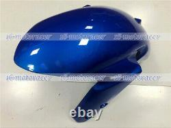 Fairing Plastic Set Fit for 2009-2016 GSX-R 1000 K9 Injection Mold Body Kit q#18