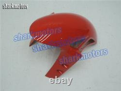 Fairing Red Black Fit for Yamaha YZF R1 Injection Mold 2012-2014 Plastics Set A0