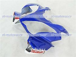 Fairing Set Fit for 2002-2012 VFR 800 02-12 Injection Mold Plastic Kit a#08