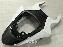 Fairing Set For 2011-2018 Suzuki GSXR 600 750 K11 Injection Mold Plastic Bodykit