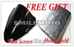 Fairing for Suzuki GSXR 600 750 K1 2001-2003 Plastics Set Injection Mold New