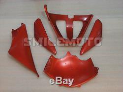 Fairing for Suzuki GSXR 600 750 K4 2004 2005 04 05 Plastic Injection Mold aCB