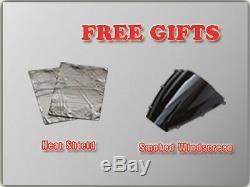 Fit for Injection Mold Bodywork Plastic Fairing SUZUKI 06 07 GSXR600/750 k0105