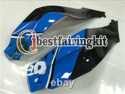 Fit for Kawasaki 2011-2015 ZX10R Injection Plastic Set Mold Bodywork Fairing #10