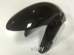 Fit for Suzuki 2007-2008 GSXR 1000 Injection Mold ABS Plastic Fairing a049