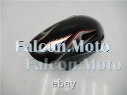 Fit for k1 Fairing GSXR 600 750 2001 2002 2003 Injection Mold Plastics Set aBD