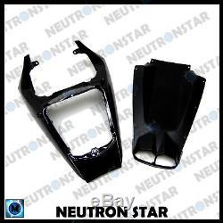 For 03-05 YZF-R6 YZFR6 ABS Plastic Injection Mold Full Fairing Set Bodywork P11