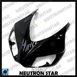 For 06-07 CBR1000RR CBR ABS Plastic Injection Mold Full Fairing Set Bodywork BK