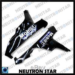 For 06-07 CBR1000RR CBR ABS Plastic Injection Mold Full Fairing Set Bodywork P18
