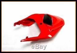 For 08-12 NINJA 250R EX ABS Plastic Injection Mold Full Fairing Set Bodywork RD