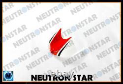 For 08-16 YZF-R6 YZFR6 ABS Plastic Injection Mold Full Fairing Set Bodywork P17