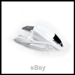 For 08-19 HAYABUSA GSX ABS Plastic Injection Mold Full Fairing Set Bodywork P21