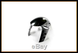 For 09-11 YZF-R1 YZFR1 ABS Plastic Injection Mold Full Fairing Set Bodywork P31