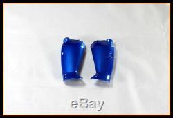 For 12-14 YZF-R1 YZFR1 ABS Plastic Injection Mold Full Fairing Set Bodywork P12
