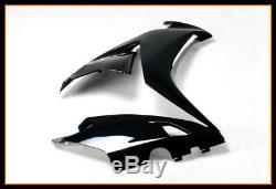 For 12-16 CBR1000RR CBR ABS Plastic Injection Mold Full Fairing Set Bodywork P02