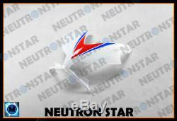 For 12-16 CBR1000RR CBR ABS Plastic Injection Mold Full Fairing Set Bodywork P03