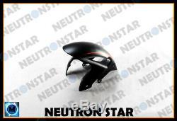 For 12-16 CBR1000RR CBR ABS Plastic Injection Mold Full Fairing Set Bodywork P21