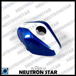 For 14-18 YZF-R3 YZFR3 ABS Plastic Injection Mold Full Fairing Set Bodywork P21