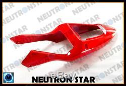 For 2001-03 CBR600 F4i ABS Plastic Injection Mold Full Fairing Set Bodywork P01
