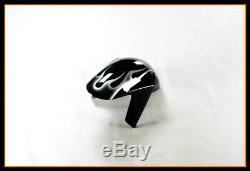 For 2001-03 GSXR600 750 ABS Plastic Injection Mold Full Fairing Set Bodywork P15