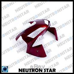 For 2003-04 CBR600RR F5 ABS Plastic Injection Mold Full Fairing Set Bodywork P08