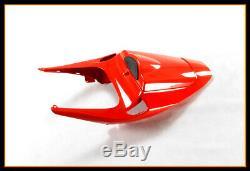 For 2005-06 CBR600RR F5 ABS Plastic Injection Mold Full Fairing Set Bodywork RK