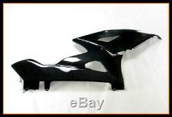 For 2005-06 GSXR1000 K5 ABS Plastic Injection Mold Full Fairing Set Bodywork BK