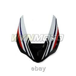 For 2005 2006 ZX-6R ZX636 ABS Plastic Injection Mold Full Fairing Set Bodywork