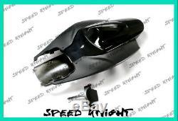 For 2006-07 GSXR600 750 ABS Plastic Injection Mold Full Fairing Set Bodywork C21