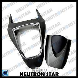 For 2007-08 CBR600RR F5 ABS Plastic Injection Mold Full Fairing Set Bodywork P21