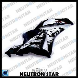 For 2009-12 CBR600RR F5 ABS Plastic Injection Mold Full Fairing Set Bodywork P11