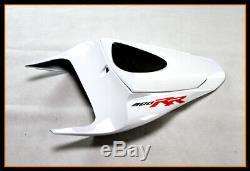 For 2009-12 CBR600RR F5 ABS Plastic Injection Mold Full Fairing Set Bodywork P20