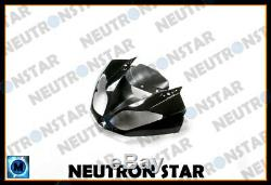 For 2009-12 ZX-6R ZX636 ABS Plastic Injection Mold Full Fairing Set Bodywork P14