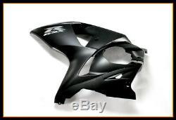 For 2009-16 GSXR1000 K9 ABS Plastic Injection Mold Full Fairing Set Bodywork 31