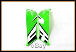 For 2011-15 ZX-10R ZX10 ABS Plastic Injection Mold Full Fairing Set Bodywork P14