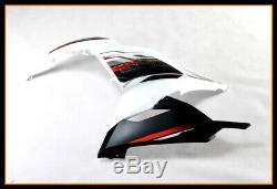 For 2013-17 NINJA300 EX ABS Plastic Injection Mold Full Fairing Set Bodywork P04