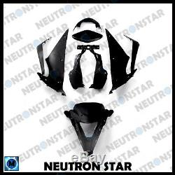 For 2013-18 ZX-6R ZX636 ABS Plastic Injection Mold Full Fairing Set Bodywork P11