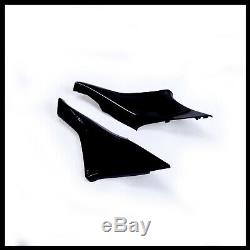 For 2013-19 CBR600RR F5 ABS Plastic Injection Mold Full Fairing Set Bodywork P07
